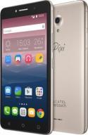 Alcatel PIXI 4 (6) ZŁOTY DUAL SIM