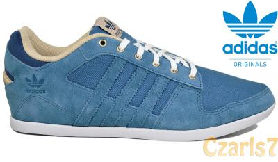 Buty ADIDAS PLIMCANA 2.0 Low B44002 ORIGINALS 5381624327