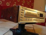 Technics mini Compact Changer 5-Disc SL-HD81 MASH