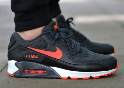 air max 90 essential uomo 45