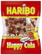 Haribo Żelki Happy Cola 200g