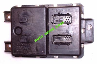 Multiplex System IVECO STRALIS 450 nr. F005V00109