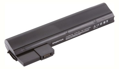 Bateria laptop COMPAQ i HP HSTNN-IB1Y HSTNN-LB1X