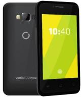 SMARTFON VERTIS 4004 you 4'', Android 6.0, 5/2Mpx