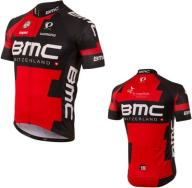PEARL IZUMI ELITE PURSUIT LTD BMC ROAD TEAM L