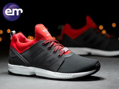 buty adidas originals zx flux nps updt