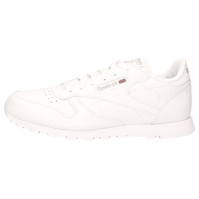 8e641b4a92a9 Damskie buty sportowe Reebok Classic Leather 36