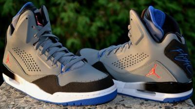Nike Air Jordan Sc 3 629877 023