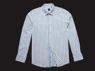 HUGO BOSS BLACK __ LUXURY BRAND NEW SHIRT - XL