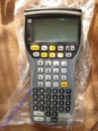 ZGK PSION Workabout MX2MB  f-ra VAT gw2lata