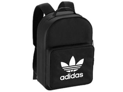 f71b0adcea060 plecak adidas czarny allegro adidasy