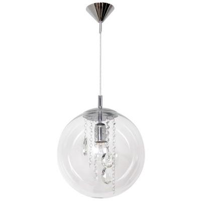 Lampa Lampy żyrandol Kuchni Jadalni Do Led 037 6755296646