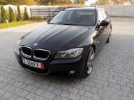 "BMW 320d LIFT DUZA NAVI ALU 18""!!!"