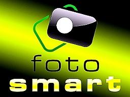 Wywoływanie zdjęć 10x15 200 szt wywołanie odbitki