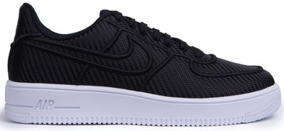 air force 1 ultraforce allegro