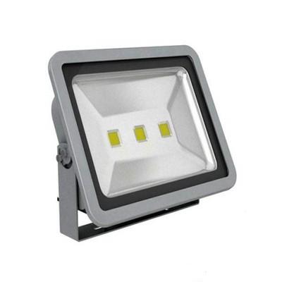 HALOGEN LEDOWY LAMPA LED 10 W JAK 100 W ZEWNĘTRZNY