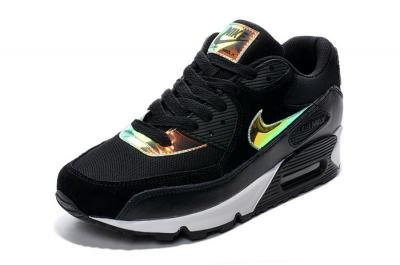 Nike, Buty damskie, Air Max 90, rozmiar 38 Nike | Moda