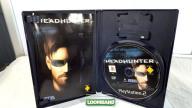GRA PS2 HEADHUNTER