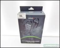 GIOTECK EX-04 WIRELESS STEREO HEADSET XBOX360