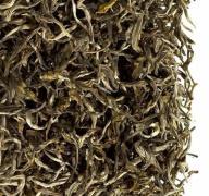 Herbata biała China Cui Min Qingshan Organic 100g