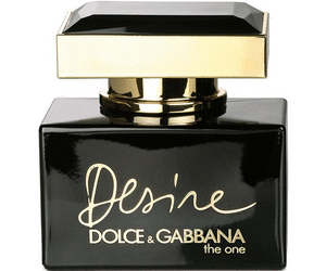 DOLCE & GABBANA THE ONE DESIRE edp 75ml spray