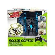 dvdmaxpl AIR HOGS ROLLERCOPTER