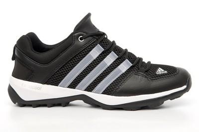 Adidas Buty Męskie Daroga PlusB40915