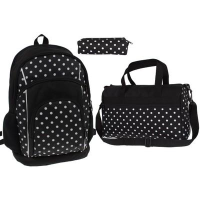 742d20c6d0161 Plecak dla Dziewczyny do Szkoły sztywne plecy PL - 6604284320 ...