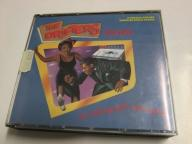 The Drifters - 1959-1965 Greatest 2CD P10
