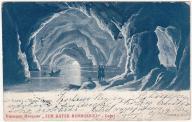 Jaskinia grota (1900)
