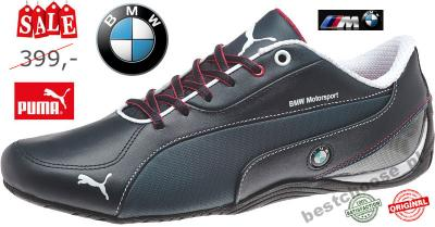 buty puma bmw drift cat 5 limited
