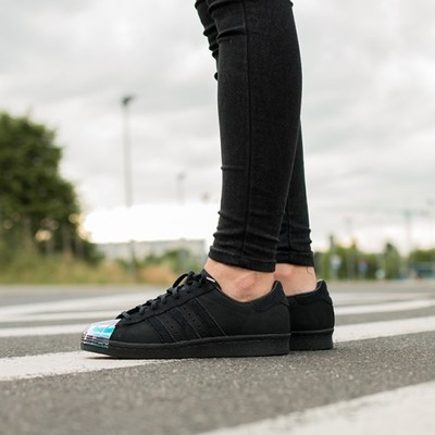 Buty adidas Superstar 80s Metal Toe