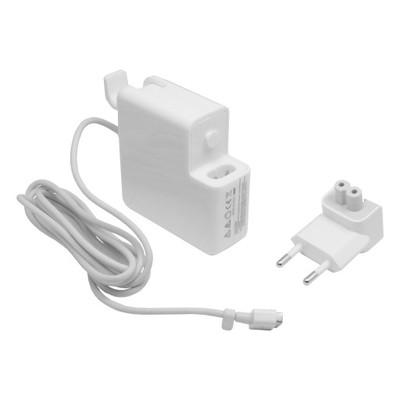 Zasilacz ładowarka Magsafe do Apple A1344 60W