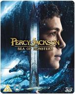 Percy Jackson Sea of Monsters - Limited Edition St