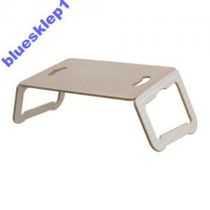 Ikea Podstawka Stolik Pod Laptop Do łóżka Brada B