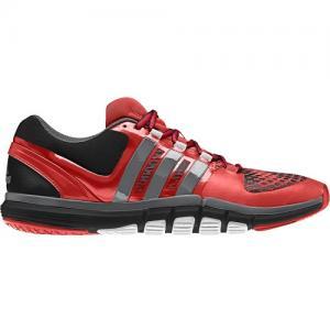 męskie buty adidas neo v racer aw5057