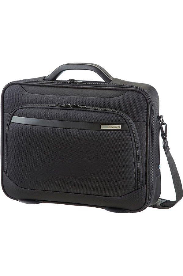 Torba Samsonite VECTURA laptop 16'' tablet 10,1''