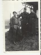 166/Francja 1940
