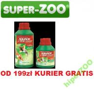 ZOOLEK Aquacid pond obniża ph 250ml 0348