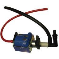 Pompa wody żelazka Philips Grundig 423902132480