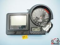 HONDA CBR 929RR SC44 00-02 LICZNIK ZEGAR