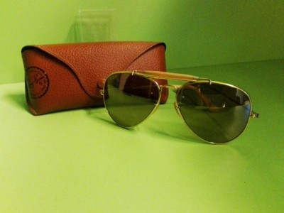 ray ban z allegro opinie