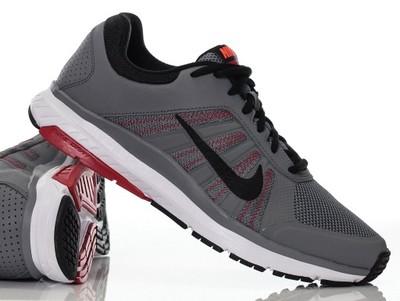 Buty męskie Nike Dart 12 831532 002 r.41