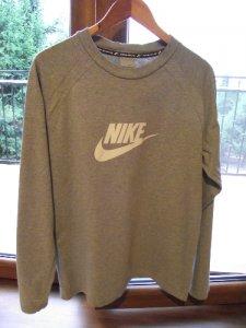 Longsleeve Nike rozm L/XL