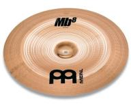 MEINL MB8 China 20""
