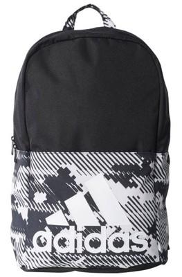 e61558f7905d2 Plecak ADIDAS szkolny NEW DESIGN plecaki SZKOLNE - 6868569738 ...