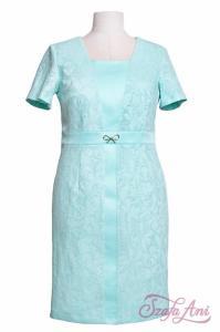 0fe6e27f05 SZAFA ANI - Sukienka Sabella II roz. 48 - 5466804716 - oficjalne ...