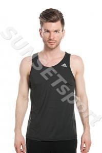 Adidas Cool 365 Tank (L) Koszulka Męska