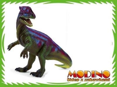 Schleich Dilophosaurrus 14510 dinozaur