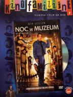Film: Noc w muzeum /D2
